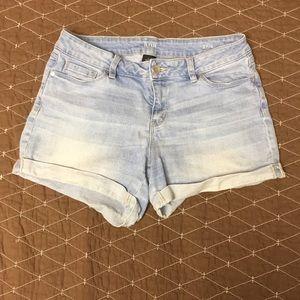 A.n.a. Shorts Size 27/4